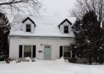 Foreclosed Home in TAYLOR ST NE, Minneapolis, MN - 55418