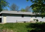 Foreclosed Home en GOLDEN AVE, Harris, MN - 55032