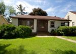 Foreclosed Home in GERANIUM AVE E, Saint Paul, MN - 55106
