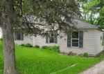 Foreclosed Home en COUNTY ROAD 75 NW, Monticello, MN - 55362