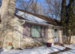 Foreclosed Home en 4TH ST S, Delano, MN - 55328