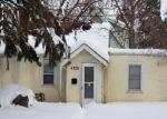 Foreclosed Home en ALDRICH AVE N, Minneapolis, MN - 55430