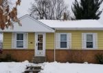 Foreclosed Home in EUCLID ST, Saint Paul, MN - 55106