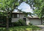 Foreclosed Home en SLATER RD, Saint Paul, MN - 55122