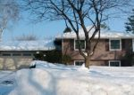 Foreclosed Home in FINDLAY AVE, Saint Paul, MN - 55124