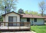 Foreclosed Home en IDAHO AVE N, Minneapolis, MN - 55428