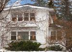 Foreclosed Home en GIRARD AVE S, Minneapolis, MN - 55419