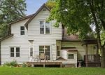 Foreclosed Home in 48TH ST N, Saint Paul, MN - 55128
