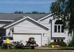 Foreclosed Home en PETERS RD, Bailey, MI - 49303