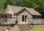 Foreclosed Home en WOODLAND DR, Alpena, MI - 49707