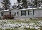 Foreclosed Home en RIVER RD, Cass City, MI - 48726