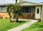 Foreclosed Home en SW 158TH PL, Homestead, FL - 33033