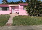 Foreclosed Home en NW 184TH DR, Miami, FL - 33169