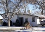 Foreclosed Home en W PARKVIEW DR, Grand Junction, CO - 81503