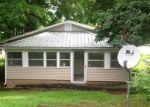 Foreclosed Home in HIGHWAY 72 E, Huntsville, AL - 35811