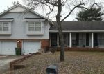 Foreclosed Home in DRY CREEK DR NW, Huntsville, AL - 35810