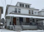 Foreclosed Home en SIMPSON ST, Wilkes Barre, PA - 18702