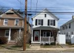 Foreclosed Home en HELEN ST, Wilkes Barre, PA - 18705