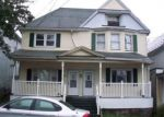 Foreclosed Home en DANA ST, Wilkes Barre, PA - 18702