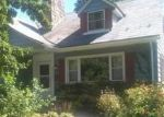Foreclosed Home en W LIVINGSTON ST, Allentown, PA - 18104
