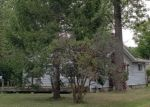 Foreclosed Home in PARK ST, Mentor, OH - 44060