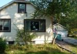 Foreclosed Home in EDISON ST, Cedar Lake, IN - 46303