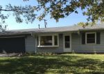 Foreclosed Home in NEWPORT RD, Valparaiso, IN - 46385