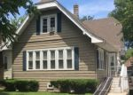 Foreclosed Home en W 111TH ST, Chicago, IL - 60643