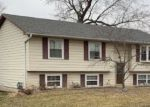 Foreclosed Home en N CHANNEL DR, Round Lake, IL - 60073