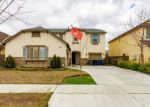 Foreclosed Home en SIENA WAY, Lemoore, CA - 93245