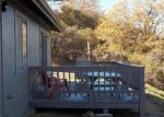 Foreclosed Home en MATTERHORN DR, Tehachapi, CA - 93561
