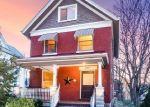 Foreclosed Home in CARTER AVE, Cincinnati, OH - 45212