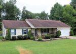 Ejecuciones Hipotecarias en Elizabethtown, KY, 42701, Identificación: P1271577