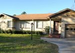Foreclosed Home in ALLAMANDA DR, Jacksonville, FL - 32210