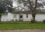 Foreclosed Home in MISS MUFFET LN N, Jacksonville, FL - 32210