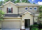 Foreclosed Home en FLOORSTONE MILL DR, Jacksonville, FL - 32244