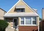Foreclosed Home en S KARLOV AVE, Chicago, IL - 60629