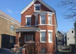 Foreclosed Home in S SOUTH SHORE DR, Chicago, IL - 60617