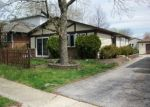Foreclosed Home en RADCLIFF DR, Bolingbrook, IL - 60440