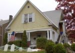 Foreclosed Home en COLUMBIA AVE, Palmerton, PA - 18071