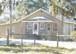 Foreclosed Home in SMITH BLVD, Hudson, FL - 34667