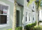 Foreclosed Home in SE 1ST DR, Homestead, FL - 33033
