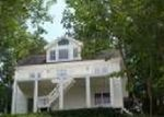 Foreclosed Home en LAKE DR, Snellville, GA - 30039