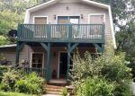 Foreclosed Home en DONAHOO DR SE, Lindale, GA - 30147