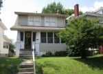 Foreclosed Home in COLUMBIAN AVE, Columbus, OH - 43223