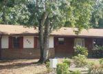 Foreclosed Home in VENETIAN WAY, Panama City, FL - 32405