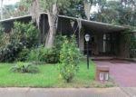 Foreclosed Home in GOLDEN GATE CIR, Port Orange, FL - 32129