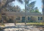 Foreclosed Home en W 17TH ST, Apopka, FL - 32703