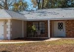 Foreclosed Home in FELTER LN, Palm Coast, FL - 32137