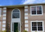 Foreclosed Home in BUFFALO PLAINS LN, Palm Coast, FL - 32137